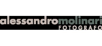 Alessandro Molinari - Fotografo